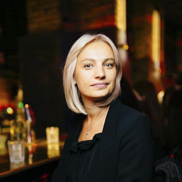Тетяна Філліпович