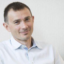 shuranov