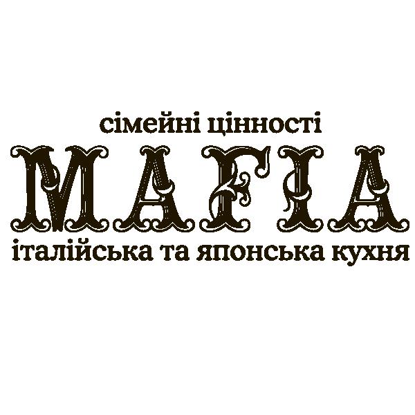 країна: україна