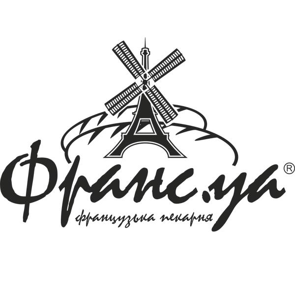 страна: украина