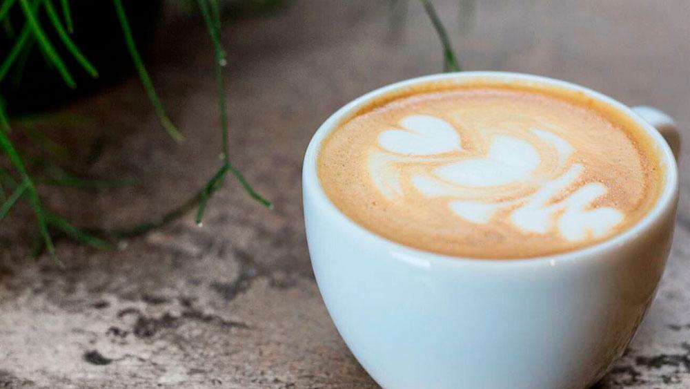 cofeedoor – это кофейный бренд со свежеобжареным кофе уровня speciality