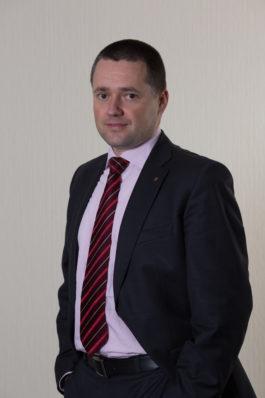 Andrey  Dema