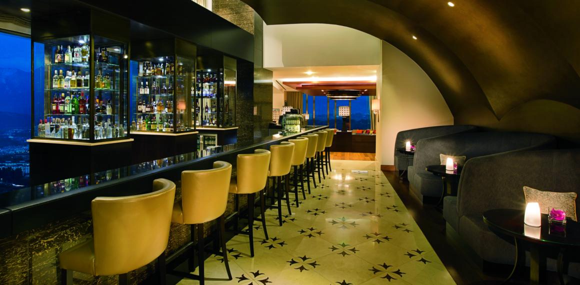 Marriott International – международная гостиничная сеть
